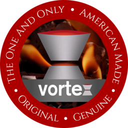 The Vortex Seal of Quality